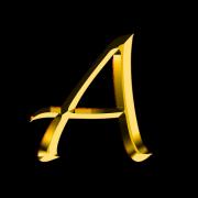 (c) Anbermon.blogs.uv.es